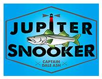 jupiter-snooker-logo-sm